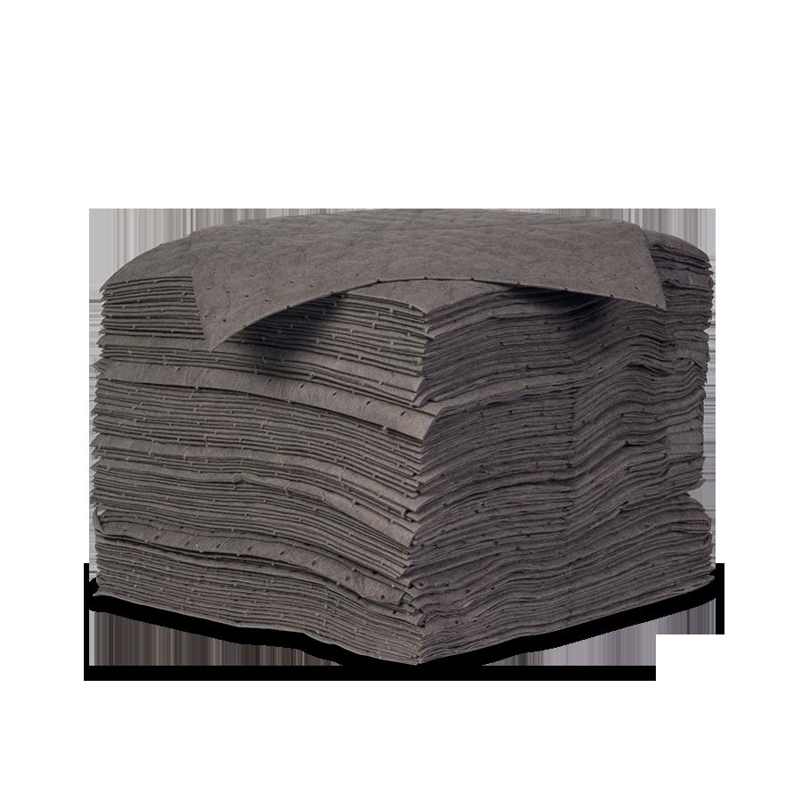 General Maintenance Absorbent Pads – CGU