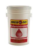 Enviro-Dri Universal Granular Sorbent 5 gallon pail  (1/case)