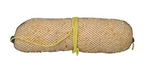 Haz-Mat Absorbent Pillow Booms 8″ x 24″ (10/case)