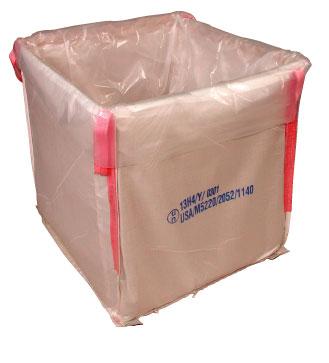 Waste Away Plus 1 cubic yard (1/case)