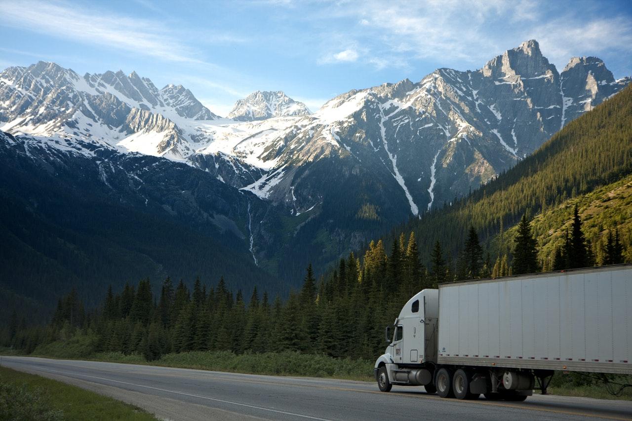 Granular Sorbent  (1 Truckload/24 skids)