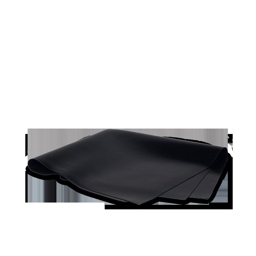 Neoprene Drain Cover 36″ x 36″ (1/case)